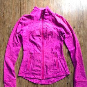 lululemon athletica Sweaters - Lululemon define jacket